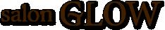 横浜市保土ヶ谷の育毛サロン GLOW-グロー-