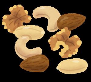 nuts_mix